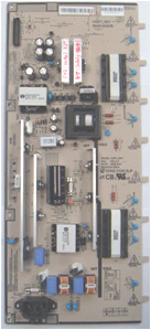 samsung 32 inverter power-supply ip board
