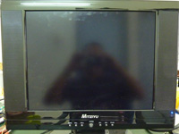 lcd tv no power or no display problem