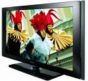 samsung lcd tv 