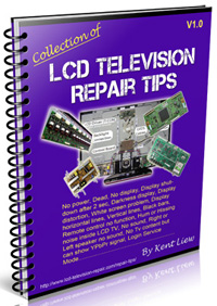 crt tv repair course by humphrey kimathi pdf